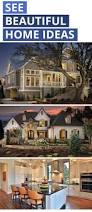 100 home plans magazine home open floor house plans also