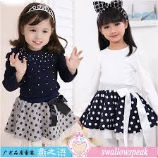 new year baby clothes 2018 wholesale new year baby clothes set girl tutu skirt