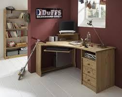 Schreibtisch Massiv Nauhuri Com Eckschreibtisch Holz Massiv Neuesten Design
