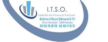 Bureau D études Itso à Bordeaux études Techniques Et Bureau D étude Bordeaux