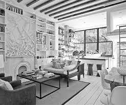 floor decor and more floor decor ta instadecor us