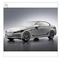 bmw 335i car cover bmw 3 series car cover ebay
