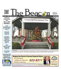 december 12 2012 coshocton county beacon by the coshocton county