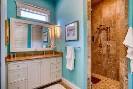 Camo Shower Curtain Bathroom Camo Bathroom Set Browning Bathroom Set Wildlife
