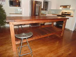 islands in kitchens kitchen movable island kitchen island on wheels rolling island
