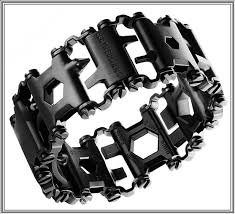 leatherman bracelet tool images Leatherman wearable multi tool canadian off the grid jpg