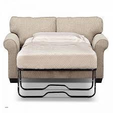 Sleeper Sofa Mattress Support Sleeper Sofa Mattress Support Lovely Oversized Sleeper Chairs
