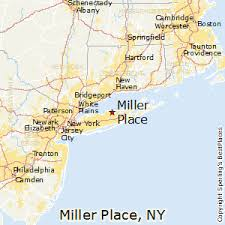 A Place Ny Best Places To Live In Miller Place New York