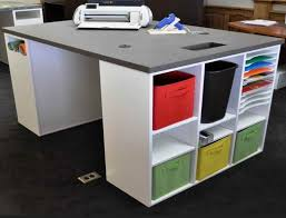 Home Desk Furniture by Desks Large Office Desk Furniture Mayfair Furniture Staples