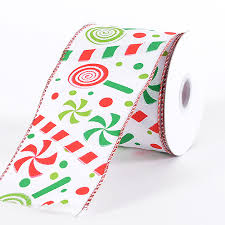christmas ribbon wholesale christmas ribbon wholesale christmas ribbons in bulk
