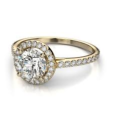 princess diana s engagement ring top engagement ring trends for 2015
