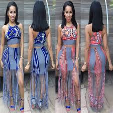 Trendy Wholesale Clothing Distributors Wholesale Womens Clothing Wholesale Womens Clothing Suppliers And