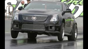cadillac cts traction problem with service stabilitrak ans service brake assist