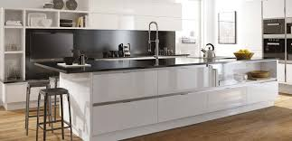 kitchen furniture cheap cheap kitchens liverpool cheap fitted kitchens cheap fitted