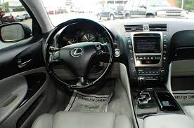 lexus suv for sale in delhi 2006 lexus gs300 awd blue sedan used car sale