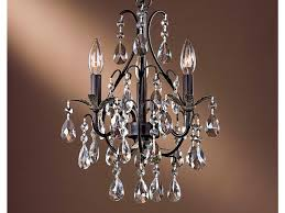 design house lighting replacement parts chandeliers design marvelous best chandeliers mini crystal