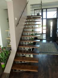escalier bois design lynium conception fabrication et pose d u0027escaliers sur mesure