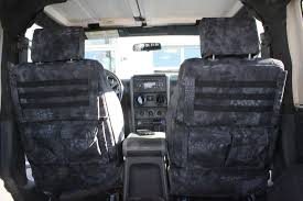 purple camo jeep jeep seat covers covers u0026 camo
