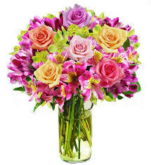 florist knoxville tn knoxville florist knoxville tn flower delivery avas flowers shop