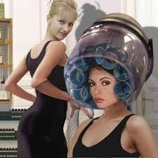 sissy boys hair dryers 1054 best under the hood images on pinterest rollers dryer and
