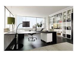 image de bureau stores de bureau conceptions de maison blanzza com