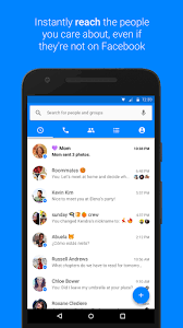 fb massanger apk messenger apk for android