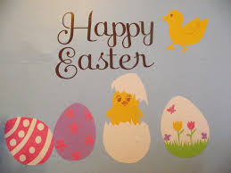 Easter Decorating Ideas Homemade by Diy Easter Decor And Craft Ideas U2013 Poptalk