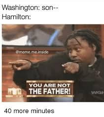 Hamilton Memes - image result for hamilton memes hamilton pinterest