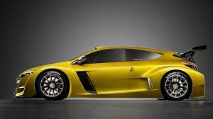 sports cars awesome sports cars perfect about automotive ideas with awesome