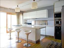 kitchen island size u2013 subscribed me