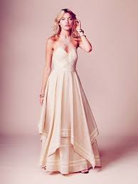 wedding dresses free calling all boho brides here are a bunch of dreamy wedding