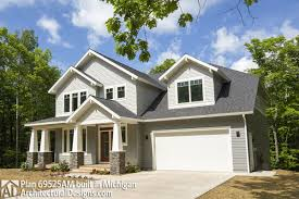 custom home plans and pricing architectural designs selling quality house plans for over 40 years