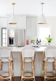 best counter stools best 25 kitchen counter stools ideas on pinterest bar pertaining to