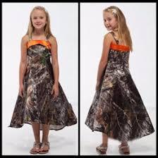 discount tea party dresses for juniors 2017 tea party dresses
