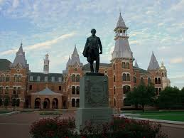 50 great affordable college towns in the u s u2013 great value colleges