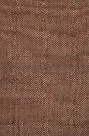 Charlotte Collection Rugs Rust Color Area Rugs
