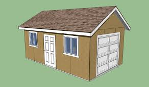 Attached Carport Designs by Attached Carport Building Plans Wood Home Plans Plans Download