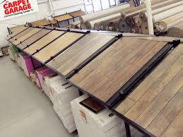 Laminate Flooring In Canada Laminate Flooring