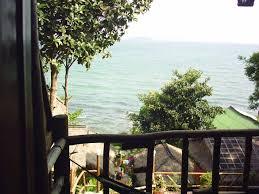 hã ngematte balkon wohnzimmerz hängematte auf balkon with hamacama classic color