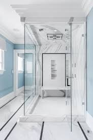 144 best bathroom inspirations images on pinterest bathroom