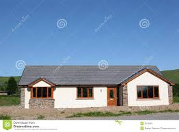 image result for modern bungalows one level living bungalow