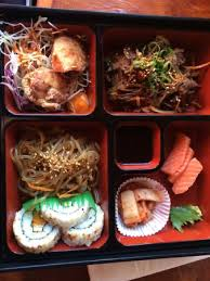 shinaburo korean eating house wanaka restaurant reviews phone