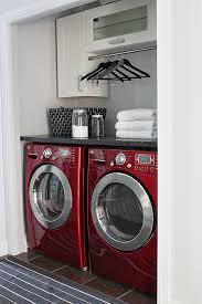 Bathroom With Laundry Room Ideas Best 25 Laundry Room Rugs Ideas On Pinterest Basement Laundry