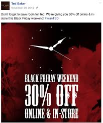 williams and sonoma black friday ted baker black friday 2017 sale u0026 outlet deals blacker friday