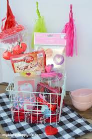 gift baskets for kids s day gift basket for kids my big happy