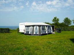 Isabella Awning Annex 11 Best Caravan European Annexes Images On Pinterest Caravan