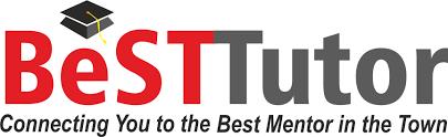 tutor homes home tutor service in indore home tutor provider best home tutor