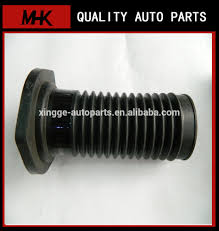 lexus lx 570 oem parts wholesale oem parts lexus online buy best oem parts lexus from