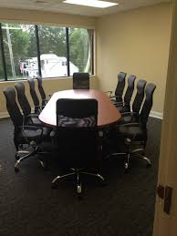 Small Boardroom Table Conference Tables U2013 Corporate Office Furniture