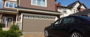 garage door installation u0026 repair farm doors papillion ne